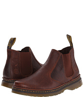 Dr. Martens - Lavery