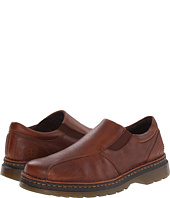 Dr. Martens - Tevin Slip on Shoe