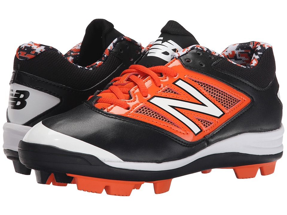 new balance boys cleats