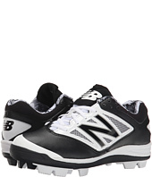 New Balance Kids - J4040V3 Baseball (Little Kid/Big Kid)