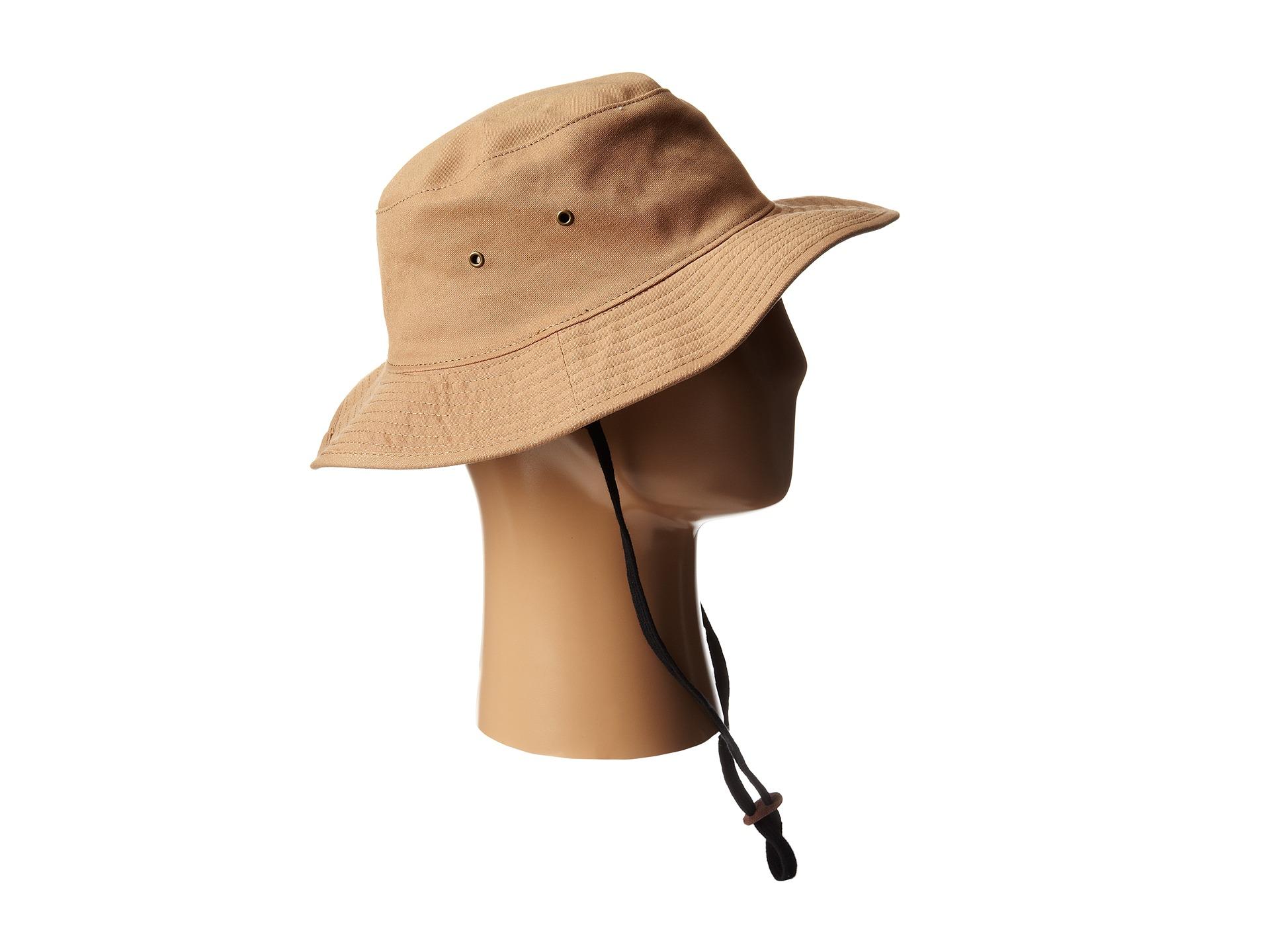 obey joshua hat zappos free shipping both ways