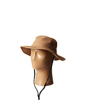Obey - Joshua Hat