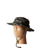 Obey - Ammo Boonie Hat