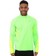 Pearl Izumi - Fly Thermal Run Top