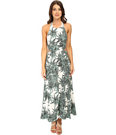Mara Hoffman - Tie Back Dress
