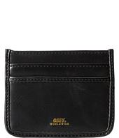 Obey - Gentry ID Wallet