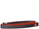 Manduka goMOVE Mat Carrier (Thunder)
