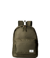 Obey - Laroche Backpack