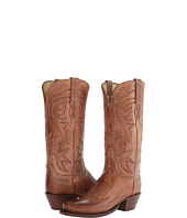 Lucchese - HL4509.74
