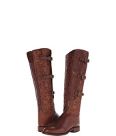 Lucchese - L4995.RR