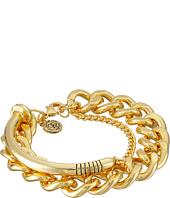 Obey - Alchemy Bracelet