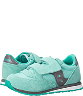 Saucony Kids - Jazz H&L (Toddler/Little Kid)
