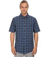 Rodd & Gunn - Glenvale Short Sleeve Shirt
