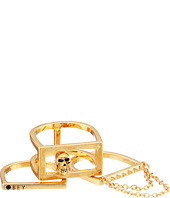 Obey - Nias Stackable Rings