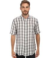 Rodd & Gunn - Brockhall Short Sleeve Shirt