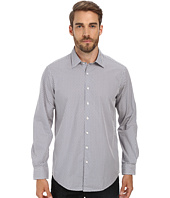 Rodd & Gunn - Checketts Shirt