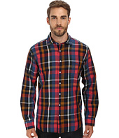 Rodd & Gunn - Tindale Shirt