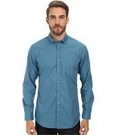 Rodd & Gunn - Beechwood Shirt