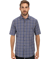 Rodd & Gunn - Alington Short Sleeve Shirt