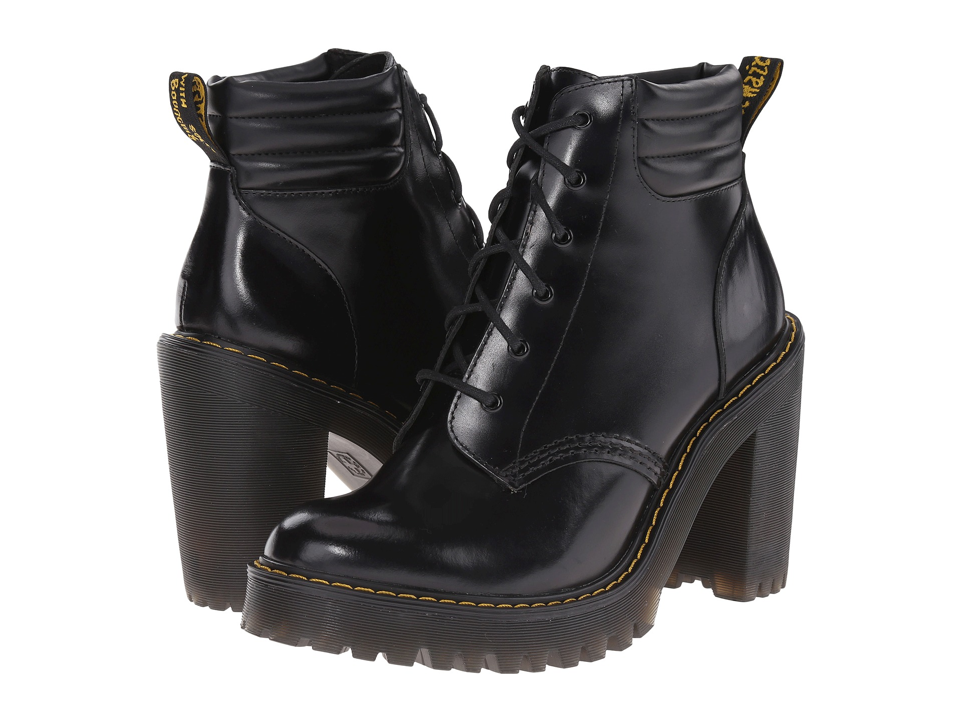 dr martens persephone at zappos