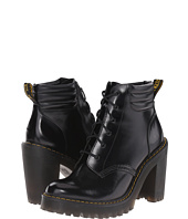 Dr. Martens - Persephone