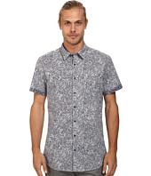 Rodd & Gunn - Bradshaw Short Sleeve Shirt