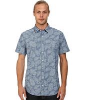 Rodd & Gunn - Ryeland Short Sleeve Shirt