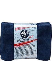 Manduka - eQua Hot Hand Towel