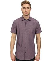 Rodd & Gunn - Bainton Short Sleeve Shirt