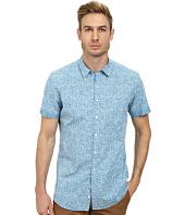 Rodd & Gunn - Kestral Short Sleeve Shirt