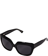 VonZipper - Poly