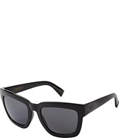 VonZipper - Juice Polar