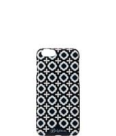 Brighton - Octavia Phone Hardcase