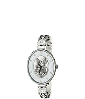 Brighton - W41100 Devotion Angel Timepiece