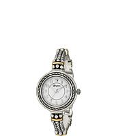 Brighton - W41081 Mendocino Timepiece