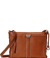 Brighton - Jagger Cross Bag Organizer