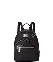 Brighton - Barrett Backpack