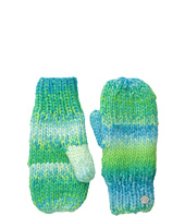 Spyder Kids - Twisty Mitten (Big Kids)