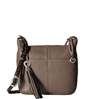 Brighton - Bertie Cross Body