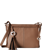 Brighton - Banks Crossbody Organizer Bag