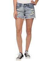 Volcom - Stoned Short