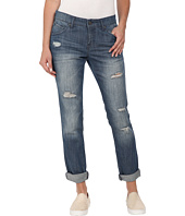 Volcom - Stoned Slim Slouch Jeans