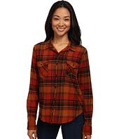 Volcom - Desert Coast Shirt