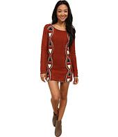 Volcom - Vibe Tribe Dress