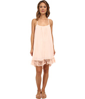 Volcom - Oh Dang Dress