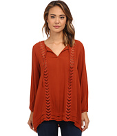 Volcom - Highway Child Tunic