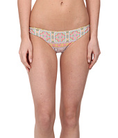 O'Neill - Anna Sui for O'Neill - Love Birds Twist Side Pant