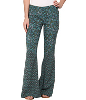 O'Neill - Anna Sui for O'Neill - Day Dreamer Bell Pants