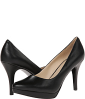 Nine West - Prisilla
