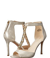Nine West - Flair
